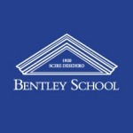 Bentley_logo_DkBlu