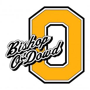 Bishop odowd