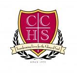 CCHS crest