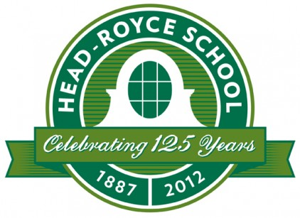 Head Royce School