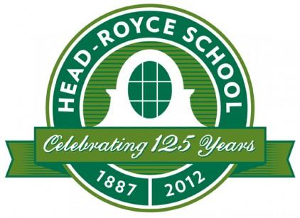 Head Royce School