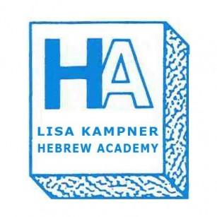 Lisa kampner