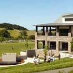 Sonoma Academy photo