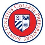 St. Ignatius logo