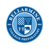 bellarmine-college-preparatory-logo (1)